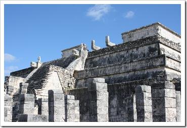 Mexico 2010 Ivan & Jeff 046