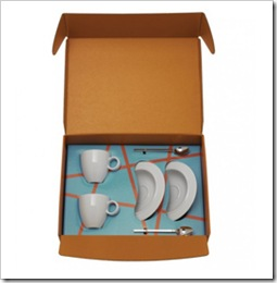 alessi_il_caffe_alessi_mocha_coffee_set_tac1_76set