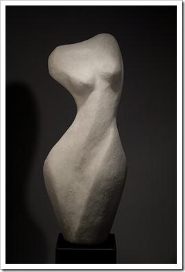Birgit Piskor 031