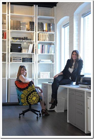 Meade Design Group - The Blog - Interior Design Victoria BC: In ...