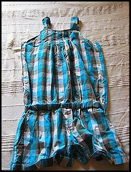 clothes 003