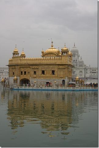amritsar 025