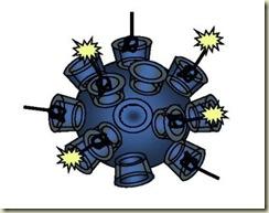988-Davis_nanoparticle_schematic_medium