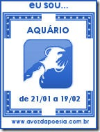 aquarioM