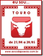 TouroF