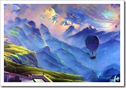 airships_Jeffrey_K_Bedrick
