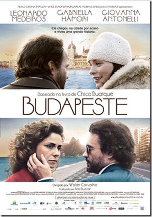 poster_budapeste