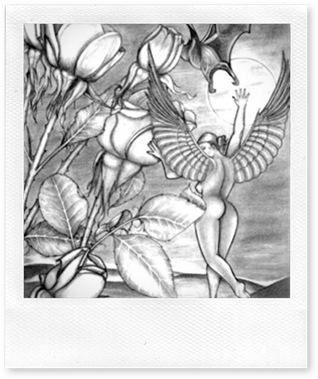 Anderson_Christofoletti_desenho_corpo