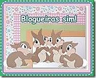 selo_blogueiras_sim