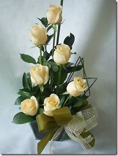 rosas-champanhe4