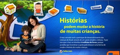 projeto_itau