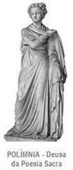 deusapolimnia