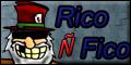 RicoNaoFico