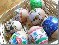 Eggs 2010 001