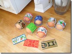 Eggs 2010 5