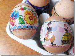 Eggs 2010 008