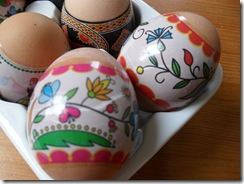 Eggs 2010 009