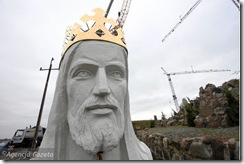 z8629394X,Pomnik-Chrystusa-Krola-w-Swiebodzinie