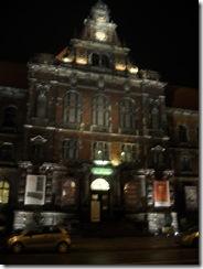 autumn 2010 243