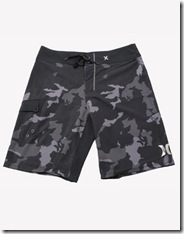 hurley-phantom-60-shorts