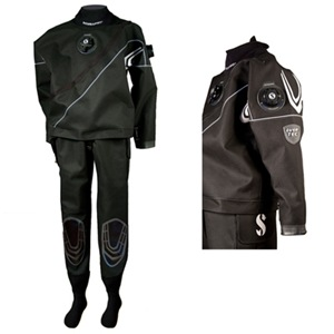 evertec-drysuit
