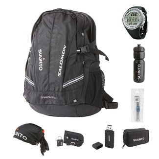 suunto-d9-dive-package