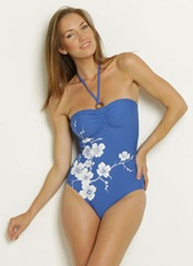 sunseeker-hawaiin-one-piece