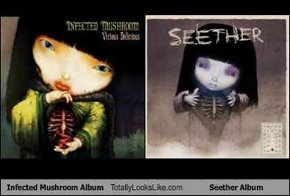 infected-mushroom-album-totally-looks-like-seether-album