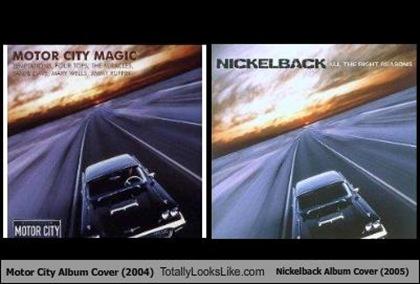 motor-city-album-cover-totally-looks-like-nickleback-album-cover