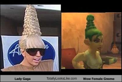 lady-gaga-totally-looks-like-wow-female-gnome