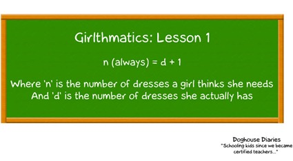 girlthmatics