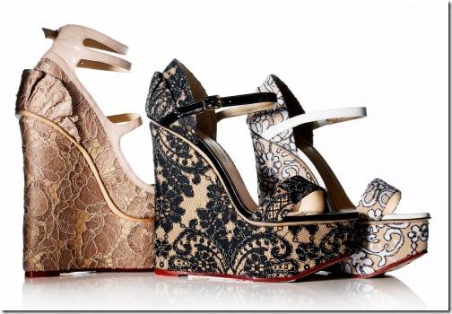 fabulous shoeesss