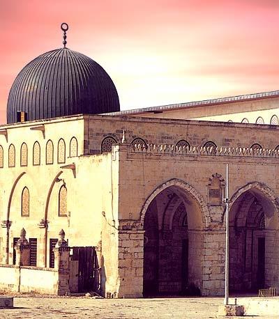 [al_aqsa_mosque_dome[3].jpg]