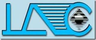 LAC_logo_coluna