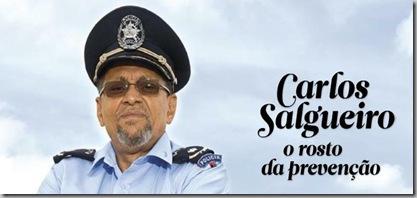 carlos_salgueiro