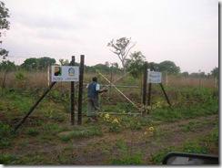02_Fence gate
