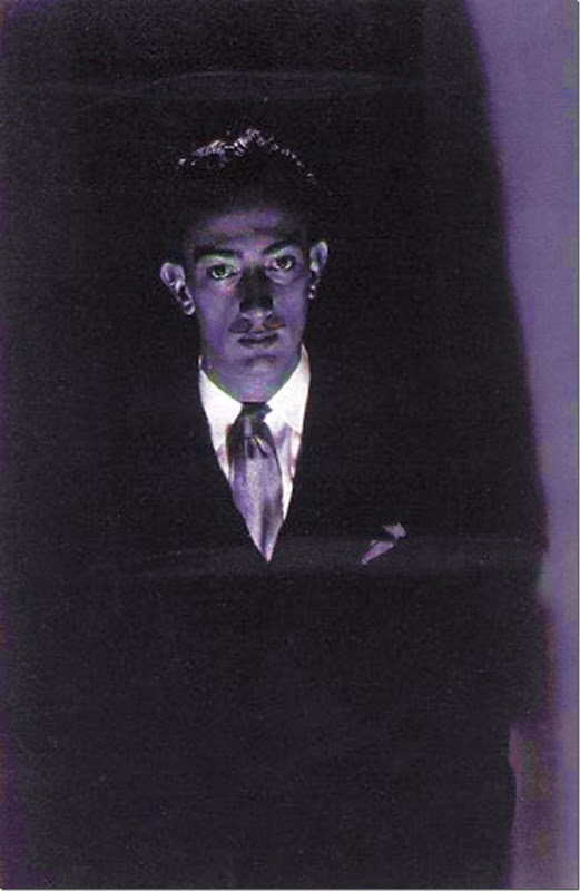 man_ray_salvador_dali_II