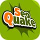seo_quake