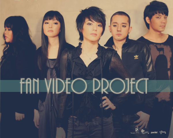 dear-cloud-fan-video-project