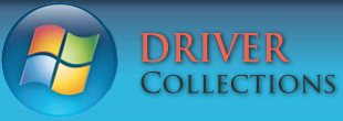 Driver Collections
