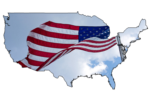 AmericanFlagMap2