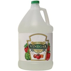 vinegarp