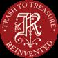 reinventedkb.com trashTotreasure