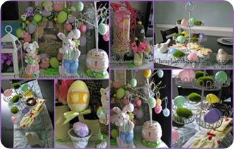EasterCol