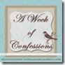 windypoplars ConfessionsBlogButton-001-2
