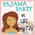 lifeinmypjs.blogspot party_button2_png
