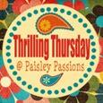 paisleypassions.blogspot floralthursbutton