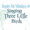 singingthreelittlebirds.blogspot singingbutton-1-1-1-1