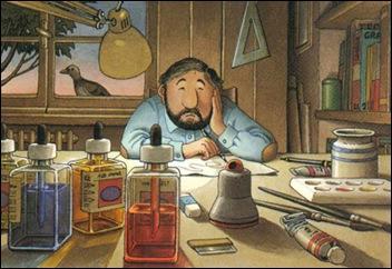 autores-13-caricatura