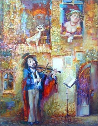 Serenada dlya tet Soni